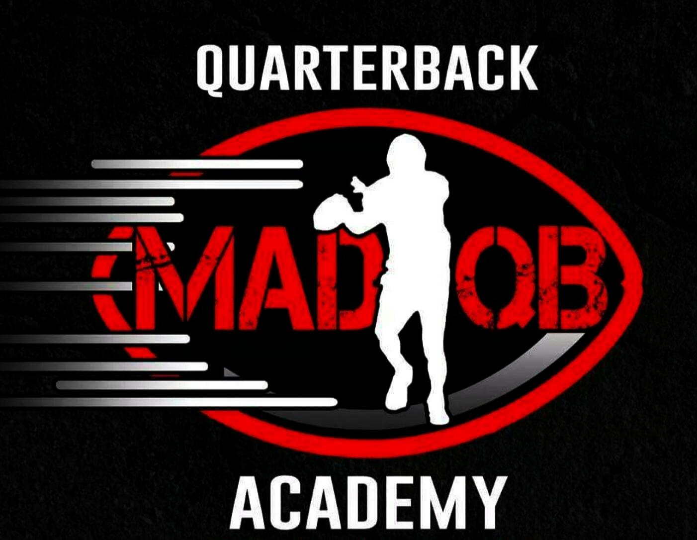 Quarterback Training