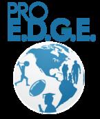 ProEdge Retina Logo