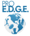 ProEdge Logo